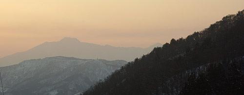 sunset-wider2