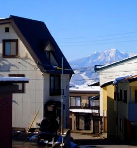 view-mountain