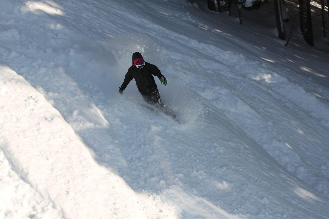 snow hellip god will be - photo #19