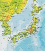 Map-of-Japan-Nozawa