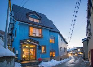lodge-nagano-street